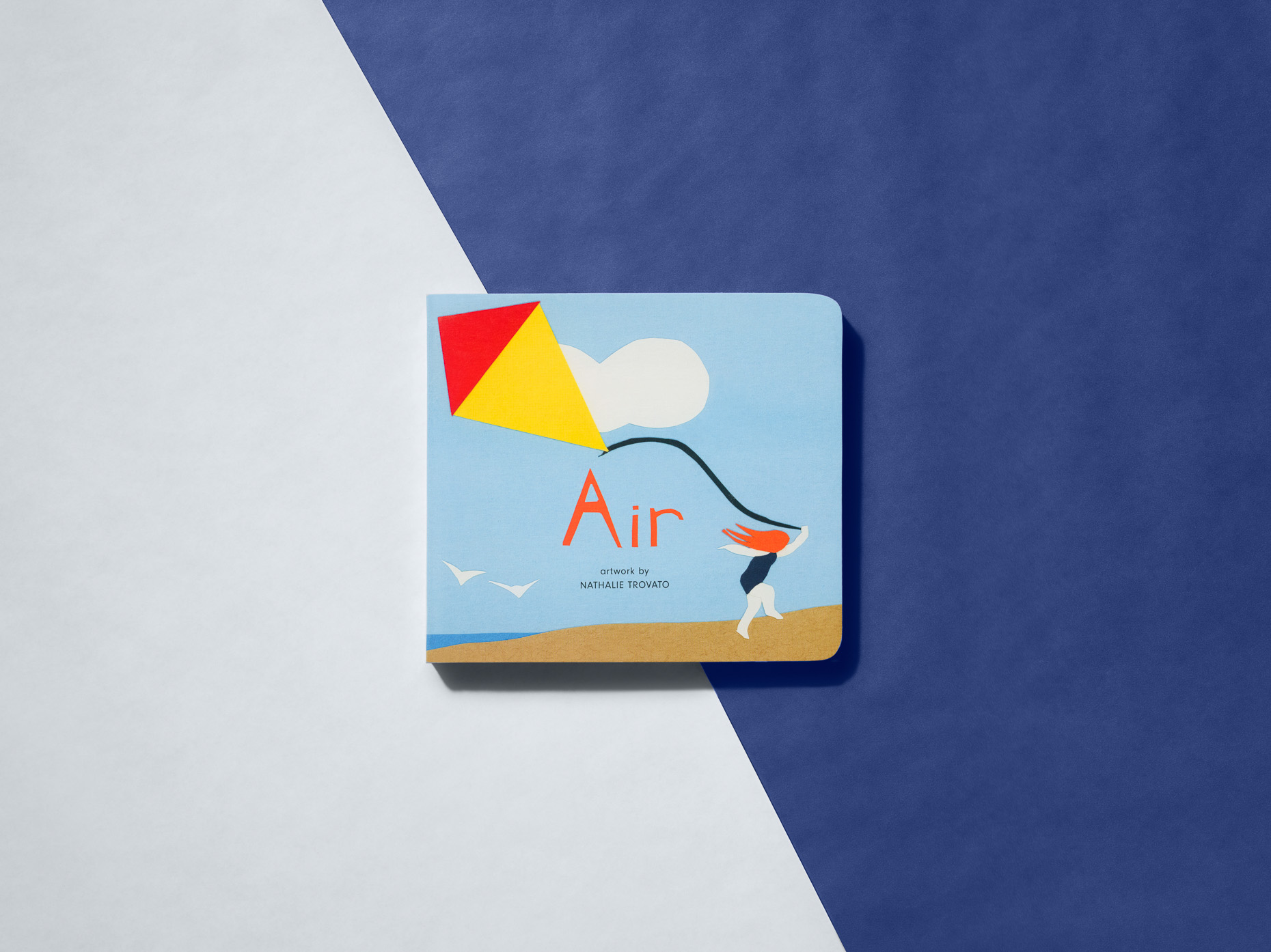 AIR_COLOR_COVER_v1